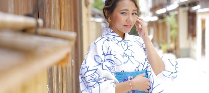 【営業情報】台風5号の影響による営業時間変更のお知らせ