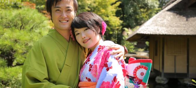 【京都観光情報】〜10月15日 二条城・アジア回廊 現代美術展