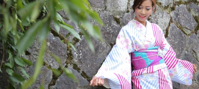 【京都観光情報】9月8日〜24日の金土日 高台寺・秋の夜の観月茶会