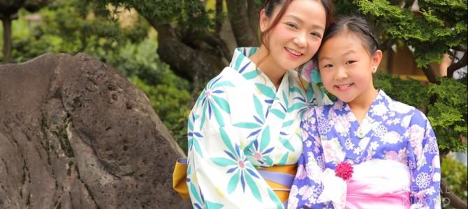 【京都観光情報】9月23日(土)毎年秋分の日に開催!高瀬川・舟まつり