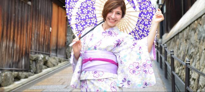 【京都観光情報】9月13日 伝説のディスコ・マハラジャ祇園復活オープン