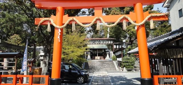 【京都観光】8月7日〜10日 京都五条坂 陶器まつり&若宮八幡宮大祭