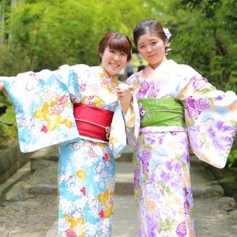 写真:【女子たびっ!】初夏に合わせた淡めな色味で可愛さアップ!