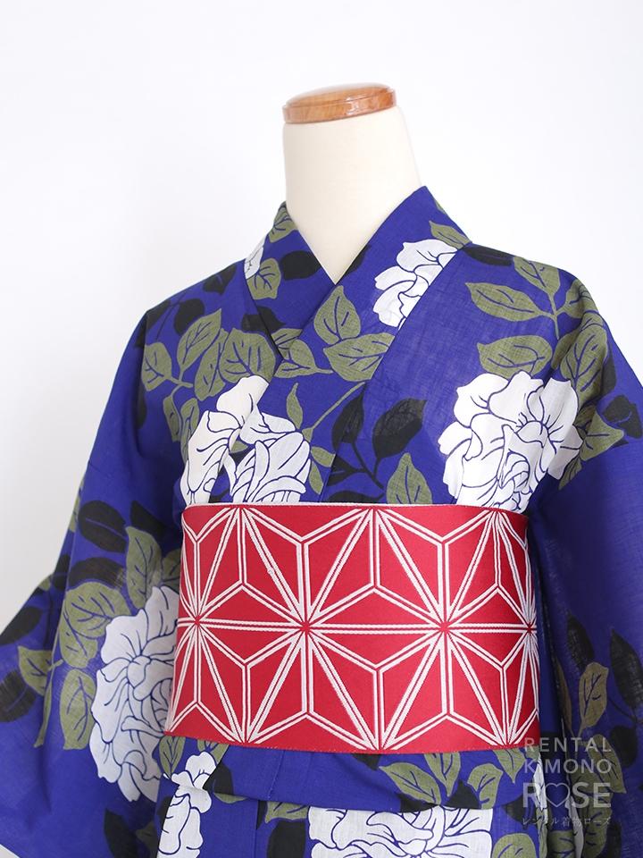 写真:OKIGARUYUKATA01