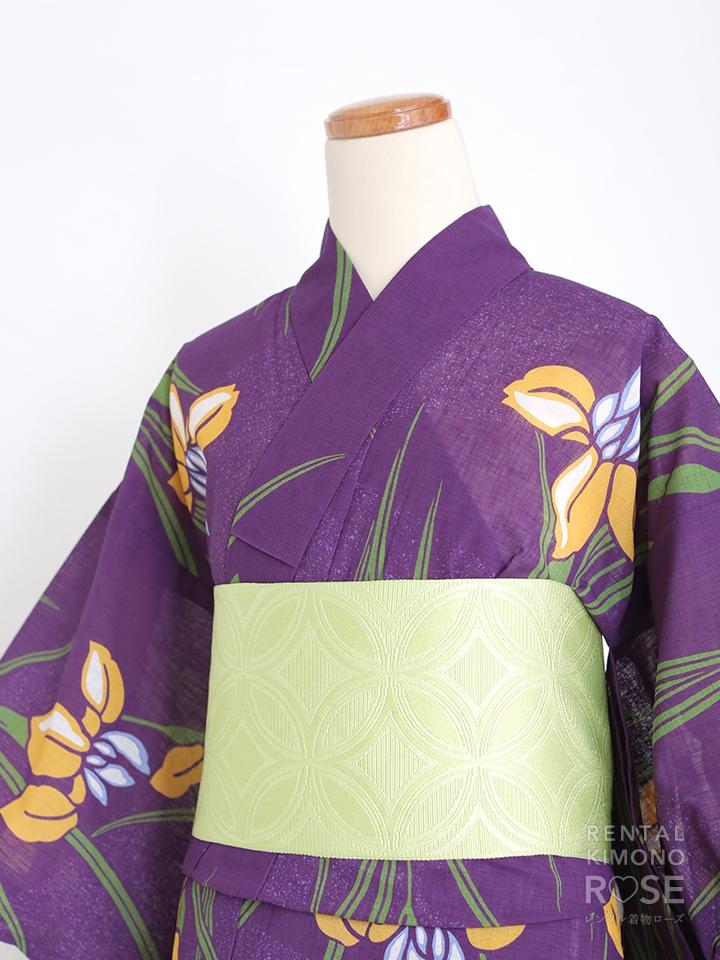 写真:OKIGARUYUKATA02