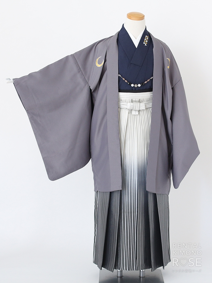 写真:JUNIOR-HAKAMA02