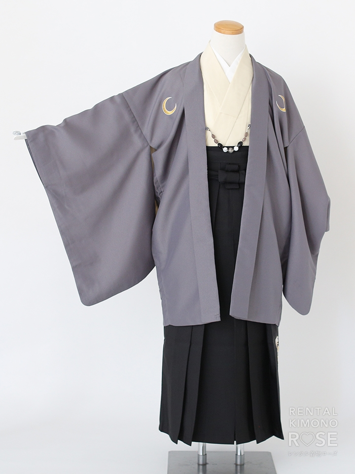写真:JUNIOR-HAKAMA06
